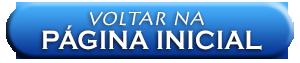 VOLTAR-NA-PAGINA-INICIAL-AZUL AMANDA BRASIL