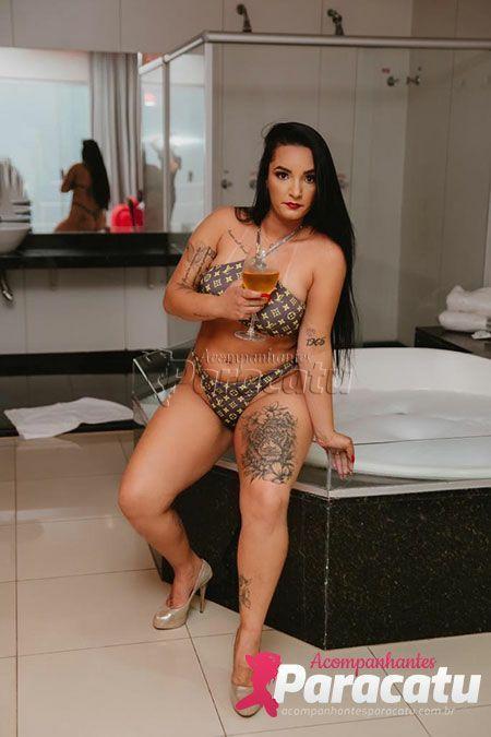 Melissa Prado