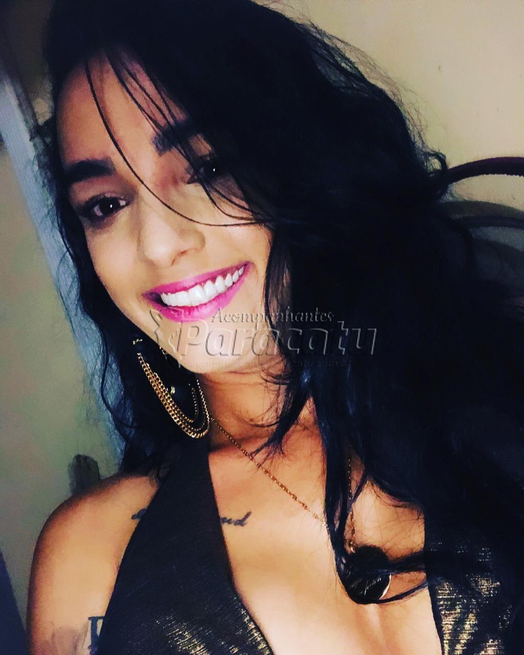 melissa-prado-acompanhantes-em-paracatu-1 Melissa Prado