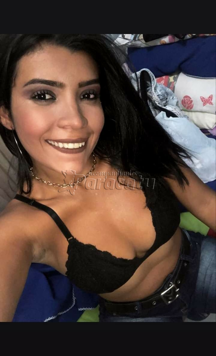 juliana-acompanhante-paracatu-4 Juliana novinha