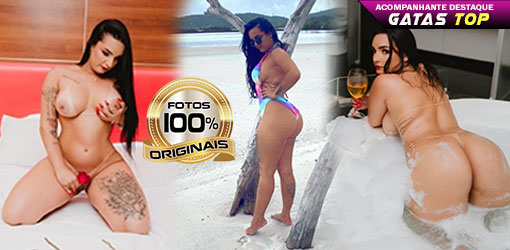 Melissa Prado – Sem Photoshop