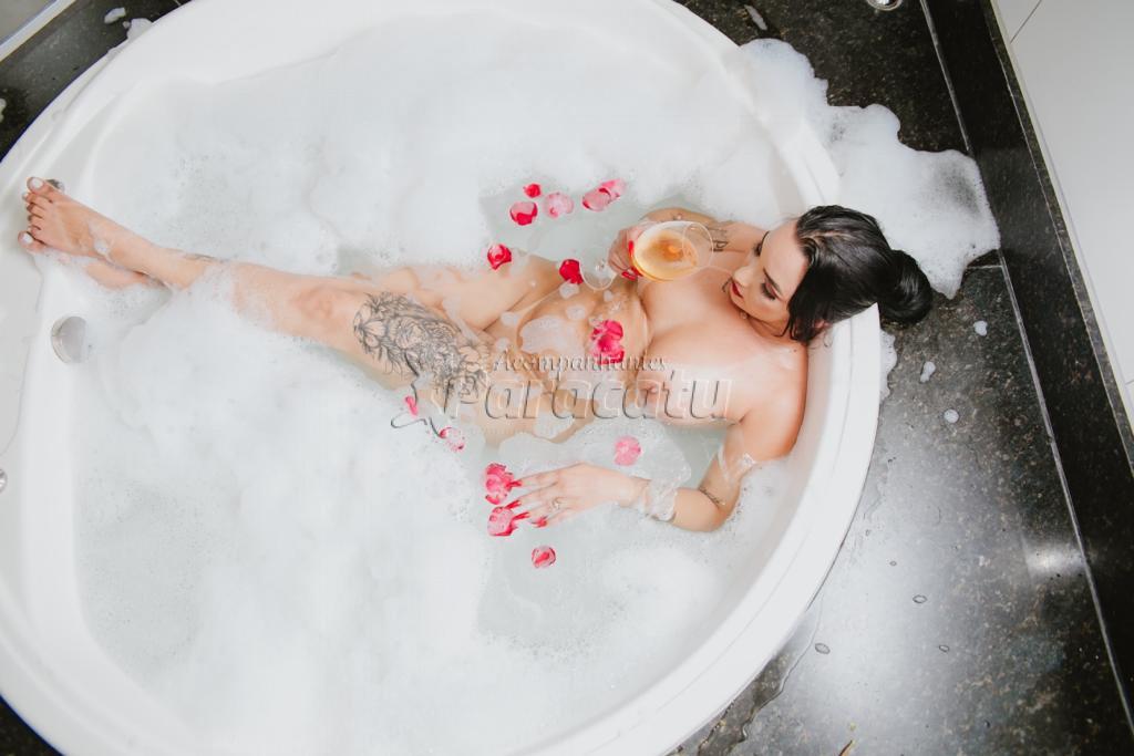 05-1 Melissa Prado