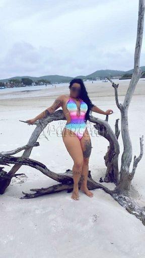 ACOMPANHANTE-DE-PARACATU-MELISSA-12 Melissa Prado