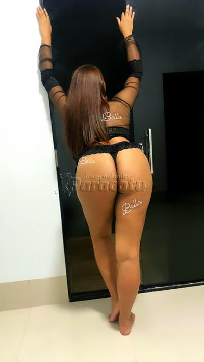 1d9404f9-67a7-4fbd-a7e1-dd53e7393d96 Bella Gentil