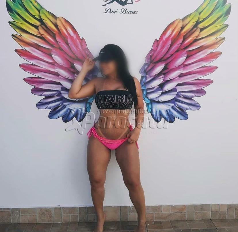 RAINHA-DO-ANAL-1 Alice Barcelos rainha do anal