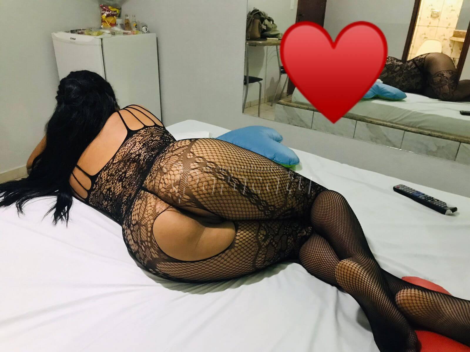 04-1 Camila Novata